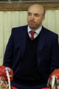 Роберт ХАРИСОВ